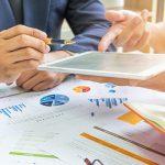 Service marketing - toolshero