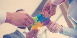 Core competence model - toolshero