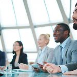 14 management principes - ToolsHero