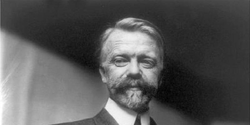 Henri Fayol - toolshero