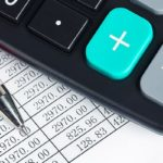 Financiele statement analyse - financieel management tool - toolshero