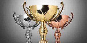 Malcom Baldrige award - ToolsHero