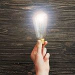 innovatief denken - toolshero
