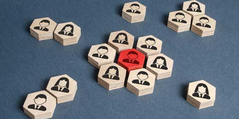Stakeholder management - toolshero