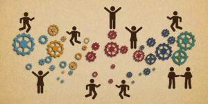 Dienend leiderschap - toolshero