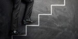 5 niveaus van leiderschap - ToolsHero