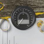 6 gewoontes doorbreken - ToolsHero