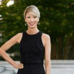 Amy Cuddy - ToolsHero