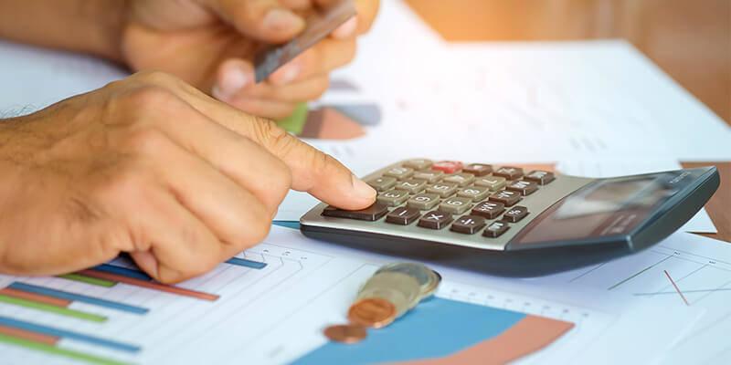 Kosten baten analyse - ToolsHero
