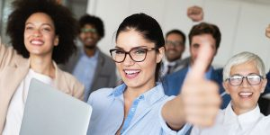 17 principes van succes van Napoleon Hill - ToolsHero