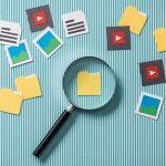 FMEA analyse - ToolsHero