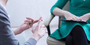 Cliëntgerichte psychotherapie - ToolsHero