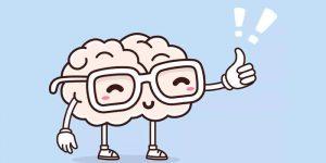 Meervoudige intelligentie van Howard Gardner - ToolsHero