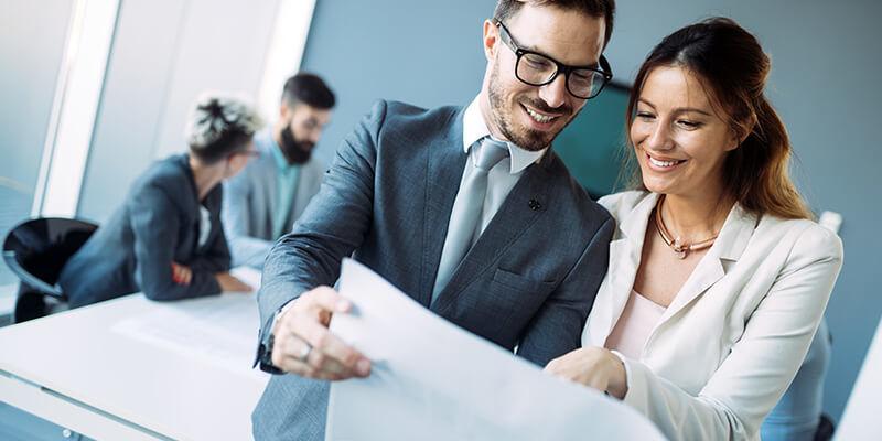 Business Motivation Model - ToolsHero