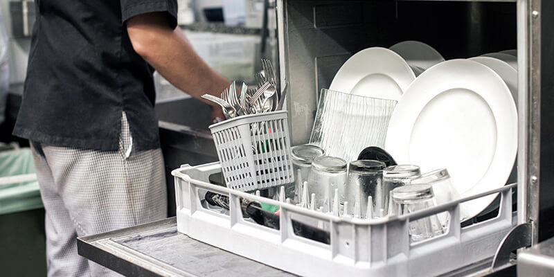 HACCP plan - toolshero