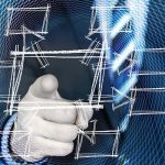 Kennismanagement / knowledge management - toolshero
