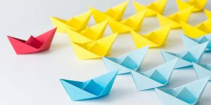 Leader-Member Exchange Theory (LMX) - toolshero