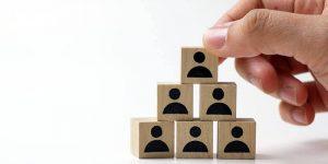 Rensis Likert Management Theory - toolshero