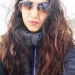 Disha Gupta