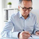 Financiële planning - toolshero