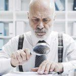 Insourcing definitie en uitleg - toolshero