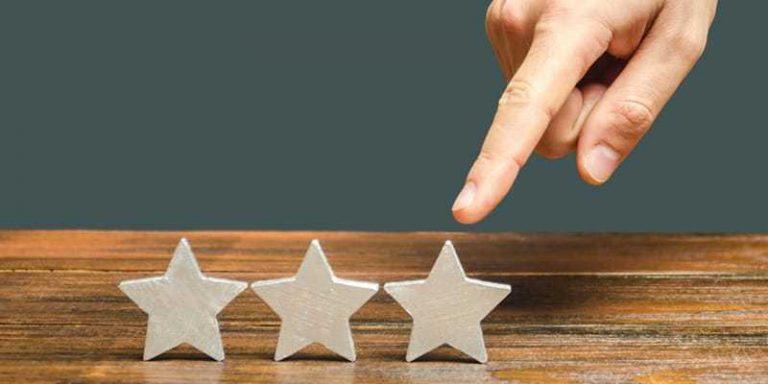 After Action Review (AAR) definitie - toolshero