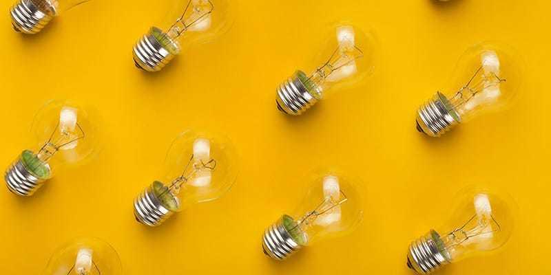 Doblin's 10 vormen van innovatie - toolshero