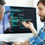 Outsourcing decision matrix - toolshero