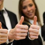 Perceived Organizational Support (POS) - toolshero