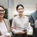 relationeel leiderschap - toolshero
