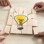 Systematic Inventive Thinking SIT methode - toolshero