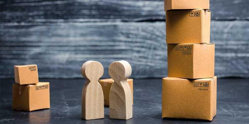 Win-verlies onderhandeling uitleg - toolshero
