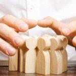 Human Capital Management definitie en uitleg - toolshero