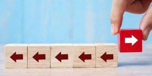 Wat is reorganisatie? Definitie en uitleg - toolshero