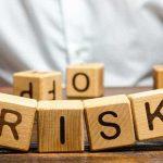 Risicografiek - toolshero