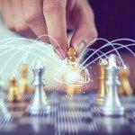 Strategisch verandermanagement uitleg - toolshero
