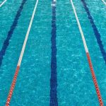 Swim lane diagram uitleg - toolshero