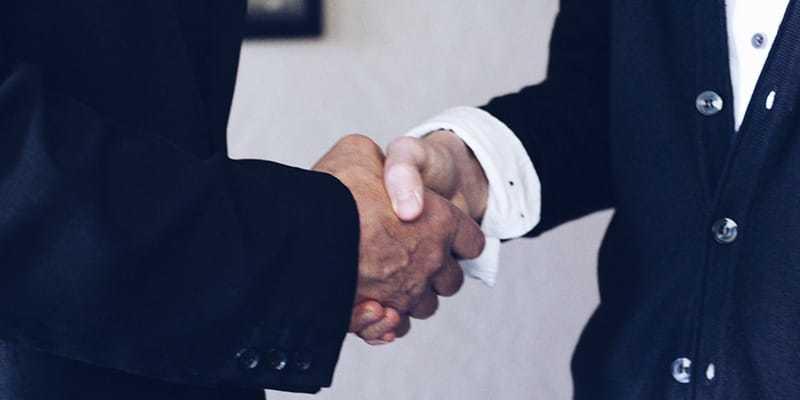 Win-win onderhandeling definitie en uitleg - toolshero