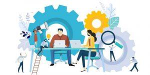Concepttesten definitie en uitleg - toolshero