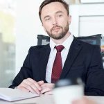 Consultative selling uitleg - toolshero