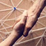 Linkbuilding definitie en uitleg - toolshero