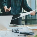 Business Process Improvement (BPI) uitleg - toolshero