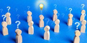 Innovatiemanagement definitie en uitleg - toolshero