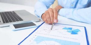 Marktanalyse uitleg - toolshero