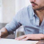 Vier stadia van competentie uitgelegd - toolshero
