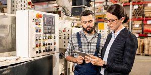 Business Process Management (BPM) - toolshero
