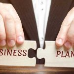 Bedrijfsplan uitgelegd - toolshero