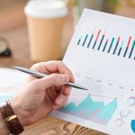 Financieel modelleren definitie - toolshero