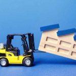 Allocatie van middelen / brontoewijzing definitie - toolshero