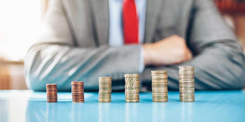 Capital Asset Pricing Model CAPM definitie - toolshero
